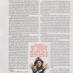 Pulse-August-2002-RHCP-3