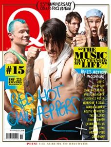 Anthony-Kiedis-sepcial-Q-magazine-cover