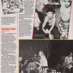RAW-108-October-1992-RHCP-11