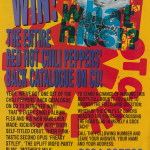 RAW-108-October-1992-RHCP-12