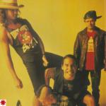 RAW-81-October-1991-RHCP-1