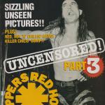 RAW-April-1994-RHCP-1