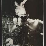 RAW-April-1994-RHCP-12