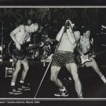 RAW-April-1994-RHCP-14