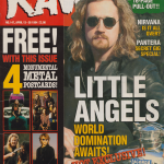 RAW-April-1994-RHCP-cover
