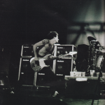 Ray-Gun-Anthony-Kiedis-RHCP-August-1999-5