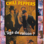 Rock-Mag-La-Nouvelle-Scene-March-2001-RHCP-1