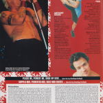 Rock-Mag-La-Nouvelle-Scene-March-2001-RHCP-3