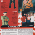 Rock-Mag-La-Nouvelle-Scene-March-2001-RHCP-4