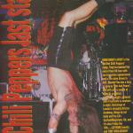 raw-1992-first