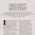 red-bulletin-Sunday Telegraph-August-2011-RHCP-1