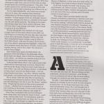 red-bulletin-Sunday Telegraph-August-2011-RHCP-4