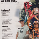 red-bulletin-Sunday Telegraph-August-2011-RHCP-index