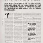 riff-raff-november-1991-RHCP-1