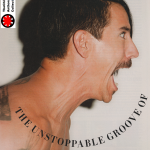 rolling-stone-september-2011-RHCP-1