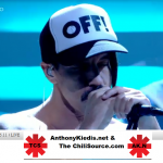 Jools-Holland-Later-RHCP-Anthony_Kiedis-1-November-2011