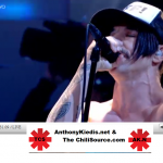 Jools-Holland-Later-RHCP-Anthony_Kiedis-2-November-2011-Monarchy-of-Roses
