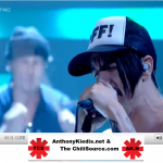 Jools-Holland-Later-RHCP-Anthony_Kiedis-3-November-2011