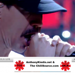 Jools-Holland-Later-RHCP-Anthony_Kiedis-4-November-2011-Monarchy-of-Roses