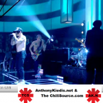 Jools-Holland-Later-RHCP-Anthony_Kiedis-7-November-2011