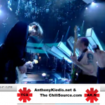 Jools-Holland-Later-RHCP-Anthony_Kiedis-8-November-2011