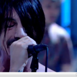 Later-Jools-Holland-Anthony-Kiedis-RHCP-November-2011-5