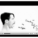 Monarchy-of-Roses-RHCP-new-video-single-screen-cap-Anthony_Kiedis