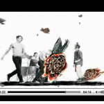 Monarchy-of-Roses-RHCP-new-video-single-screen-cap-roses