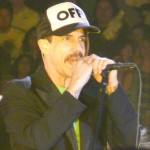 Birmingham-LG-Arena-19-November-2011-Anthony-Kiedis-5