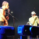 Birmingham-LG-Arena-19-November-2011-Anthony-Kiedis-14