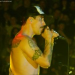 Birmingham-LG-Arena-19-November-2011-Anthony-Kiedis-84