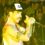 Birmingham-LG-Arena-19-November-2011-Anthony-Kiedis-36