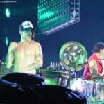 Birmingham-LG-Arena-19-November-2011-Anthony-Kiedis-52
