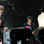 Birmingham-LG-Arena-19-November-2011-Anthony-Kiedis-66