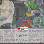 The-Sun-November-1-RHCP-Tour-2012-Knebworth-Sunderland-2B