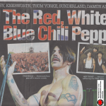 centre-Anthony-Kiedis-The-Sun-November-1-RHCP-Tour-2012-Knebworth-Sunderland