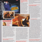 Classic-Rock-93-RHCP-June-2006-4