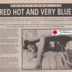 Hot-Press-August-1994-RHCP-1a