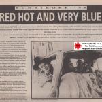 Hot-Press-August-1994-RHCP-1a