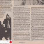 Hot-Press-August-1994-RHCP-1b