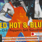 Hot-Press-August-1994-RHCP-cover-b
