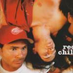 OOR-May-1999-RHCP-1