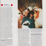 OOR-May-1999-RHCP-4