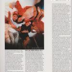 OOR-May-1999-RHCP-5