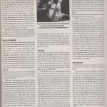 OOR-September-1991-RHCP-3