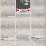 OOR-September-1991-RHCP-4
