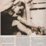 OOR-September-1991-RHCP-5