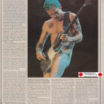 Rolling-Stone-820-Spetember-1999-Woodstock-RHCP-3