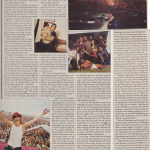 Rolling-Stone-820-Spetember-1999-Woodstock-RHCP-4
