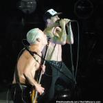 Turin-Anthony-Kiedis-Flea-10-12-2011-RHCP